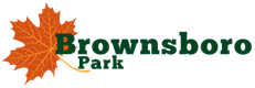 BrownsboroPark